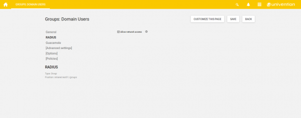 Screenshot_EN_UMC_Radius