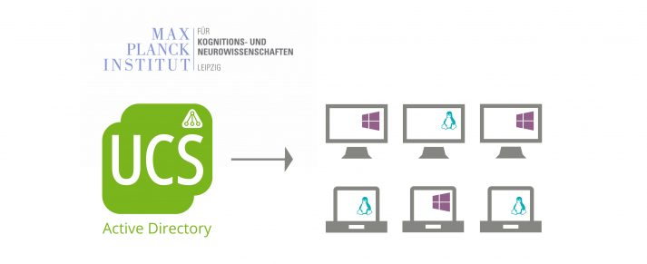 MPI-Active-Directory-Linux-Microsoft-Clients