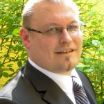 Andreas Mayer