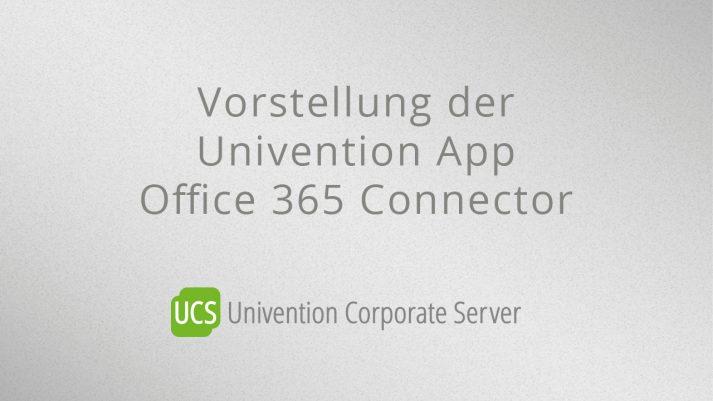 Thumbnail_Office365