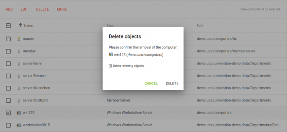 client-admin-EN-delete