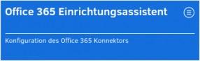 umc_categories_office_de-591x512