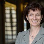 Dr. Angela Lindner