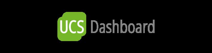 UCS-Dashboard-logo-blog-header