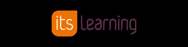 itsLearning-logo-blog-header