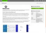 UCS 4.4: App-Details