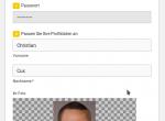 UCS-4.4-Screenhot_Self-Service_Kontaktinformationen