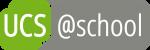 ucs_school_logo_rgb