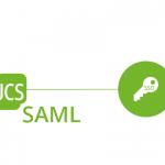 SSO-SAML-UCS