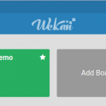 screenshot-wekan-board