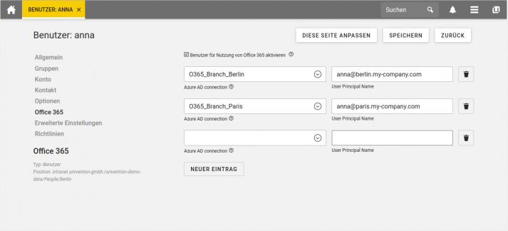 o365-user-settings-DE