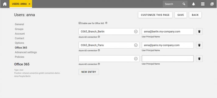 o365-user-settings-EN