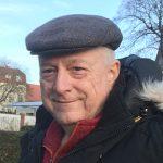 Albrecht Barthel