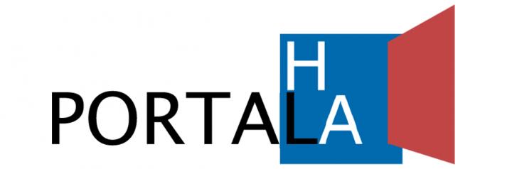 HLA Hameln Logo