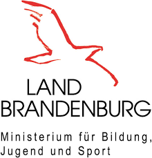logo-mbjs
