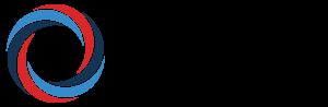 Logo Sovereign Productivity Suite