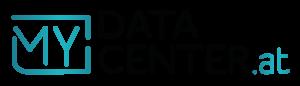 myDataCenter als Cloud Partner bei Univention