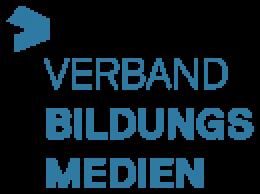 Logo des Verband Bildungsmedien e.V.