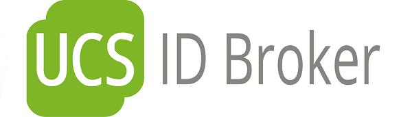ID Broker: ID Vermittlungsdienste für Schulträger und Schulen