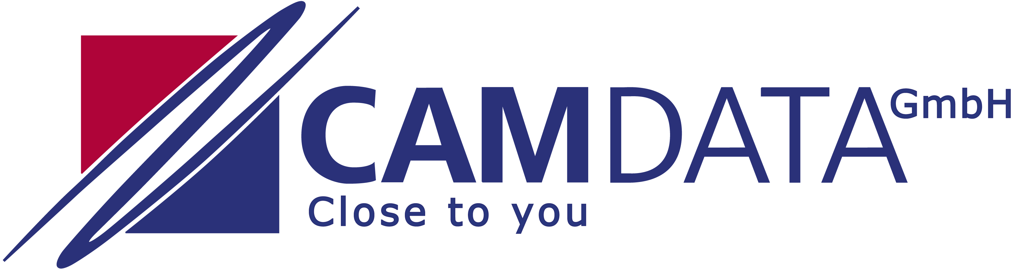 CamData Logo: Univention Partner