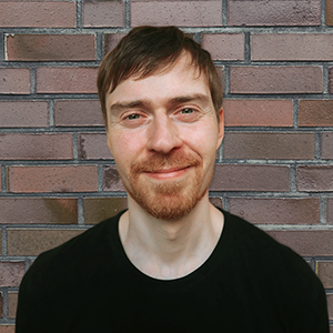 IT System Engineer Oliver: Sein Arbeitsalltag bei Univention