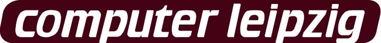 Computer Leipzig: Logo
